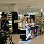 department-store-265135__180